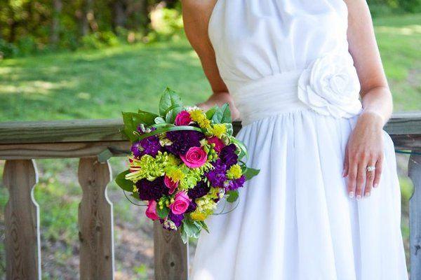 Tmx 1249759239591 Ramstack194 Wichita, KS wedding dress