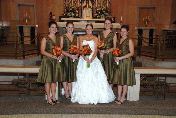 Tmx 1301771110956 600x6001272921735711117 Wichita, KS wedding dress
