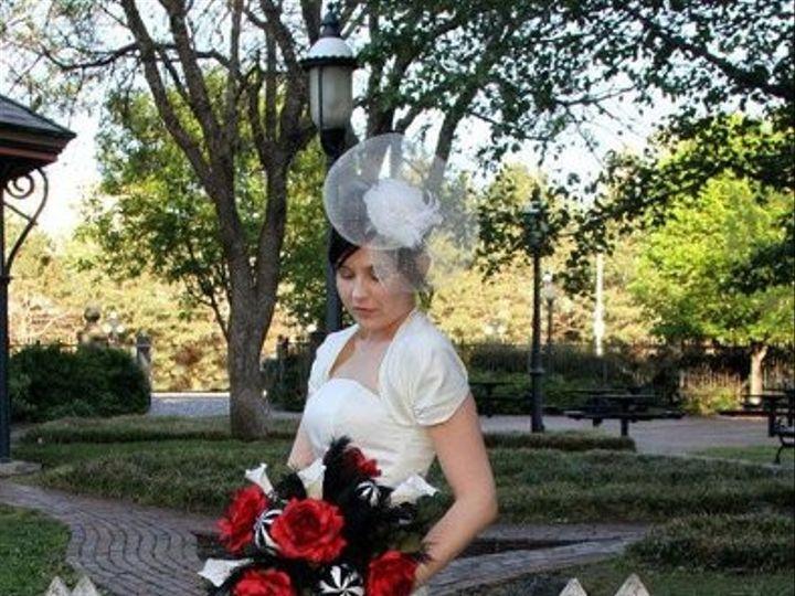 Tmx 1305653386914 Lexiosborn22 Wichita, KS wedding dress