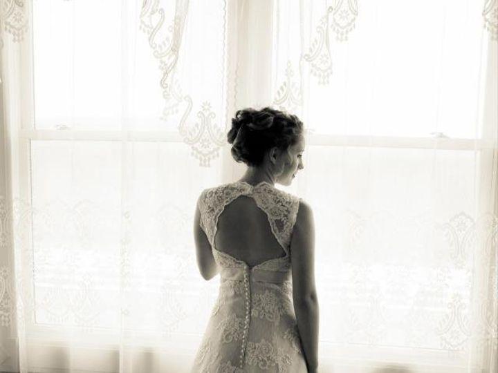 Tmx 1350592068406 IMG0076.JPG3 Wichita, KS wedding dress