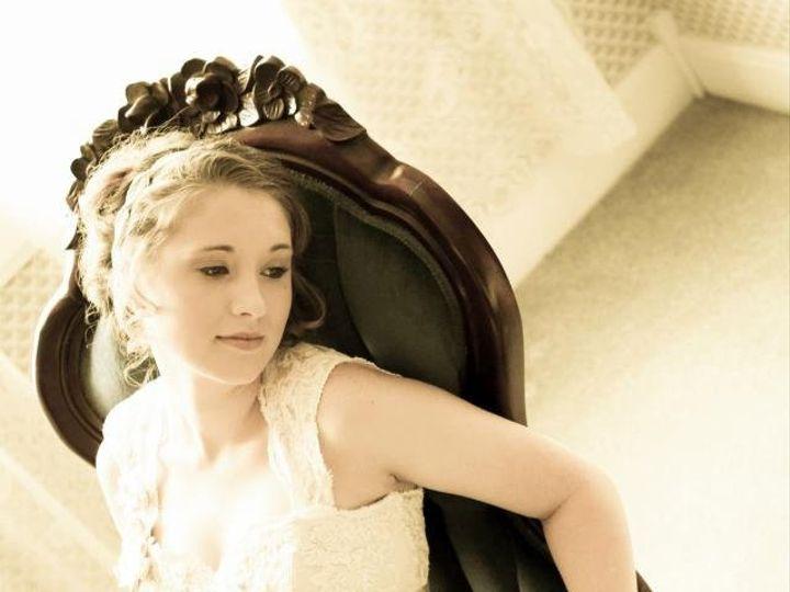 Tmx 1350592071131 IMG0077.JPG3 Wichita, KS wedding dress