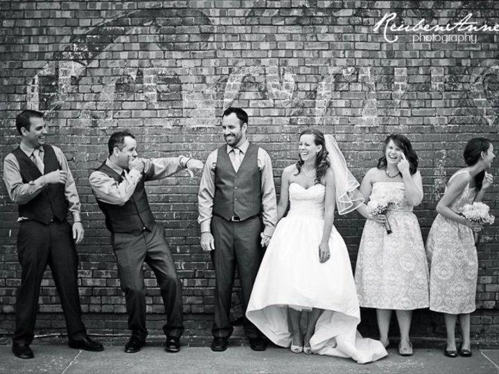 Tmx 1353790540226 IMG0055 Wichita, KS wedding dress