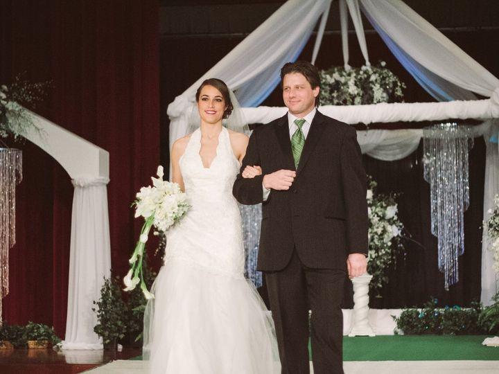 Tmx 1358482768021 VanyaDesignsRunwayKevinFerstlPhotography2013042 Wichita, KS wedding dress