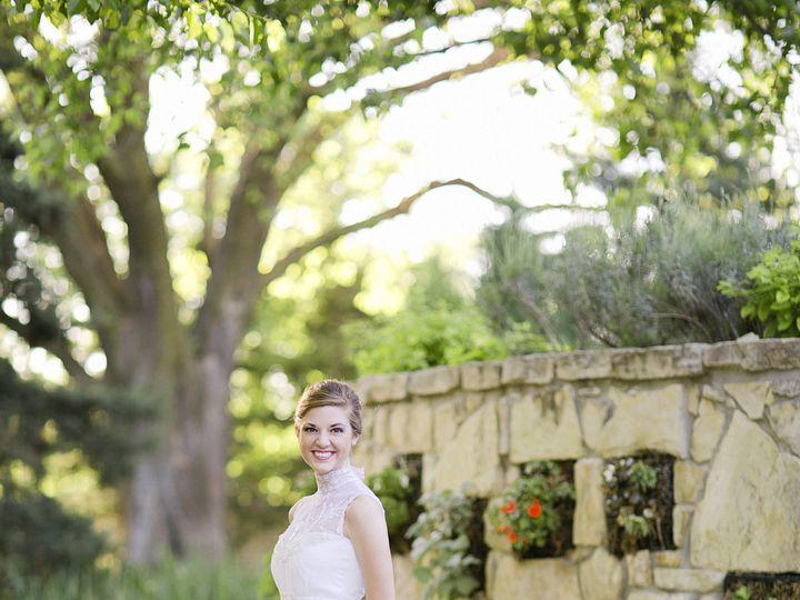 Tmx 1376591918069 Becca Bridals 0001 Wichita, KS wedding dress