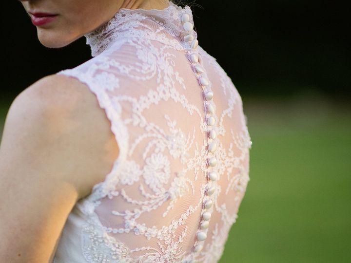 Tmx 1376591948935 Becca Bridals 0018 Wichita, KS wedding dress