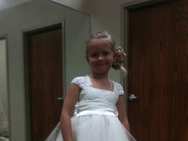 Tmx 1391406638791 Photo2 Wichita, KS wedding dress