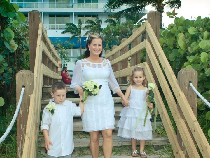 Tmx 1391406699868 Yelitzasalazarphotography2012 10 13eli 00 Wichita, KS wedding dress