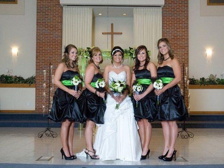 Tmx 1391406791216 Photo1 Wichita, KS wedding dress