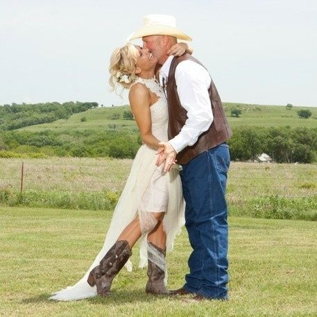 Tmx 1419375982336 Img0943 Wichita, KS wedding dress
