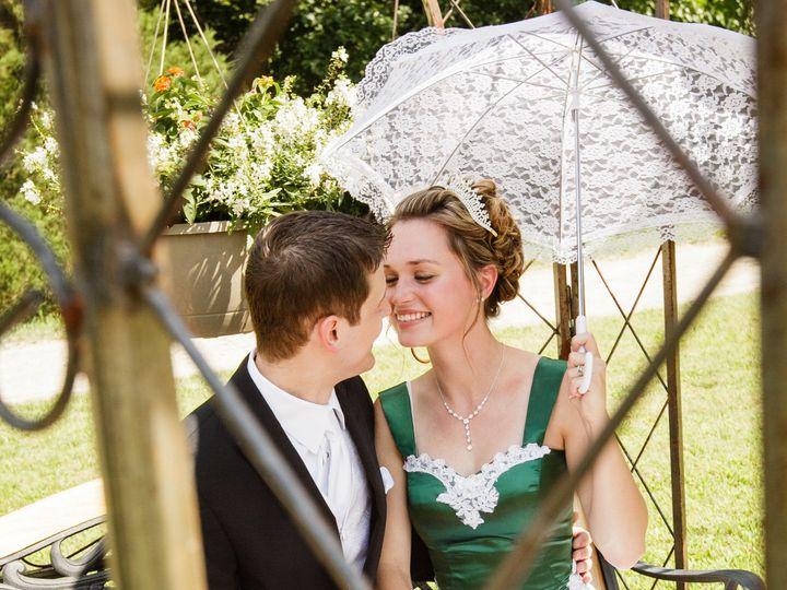 Tmx 1419376186652 Img0076 Wichita, KS wedding dress