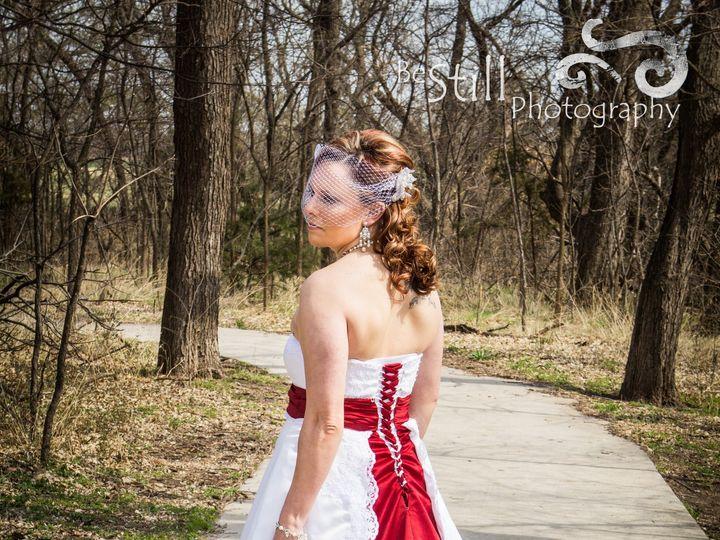 Tmx 1419376250823 Img0204 Wichita, KS wedding dress