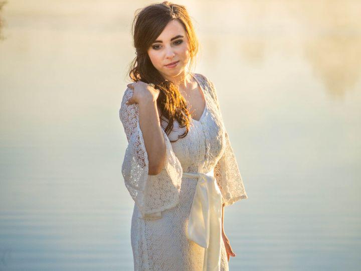 Tmx 1419376294127 Img9501   Copy Wichita, KS wedding dress