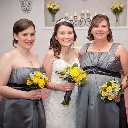 Tmx 1419378159128 Photo5 Wichita, KS wedding dress
