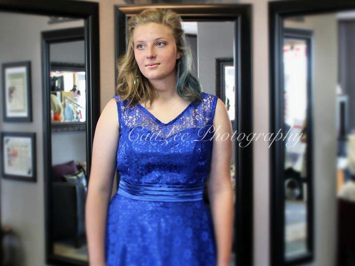 Tmx 1419441684712 Photo Wichita, KS wedding dress