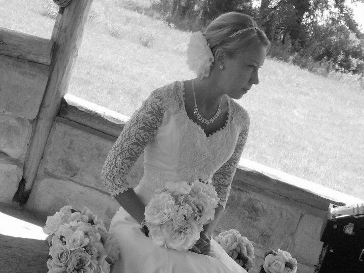 Tmx 1419442453755 23 Wichita, KS wedding dress