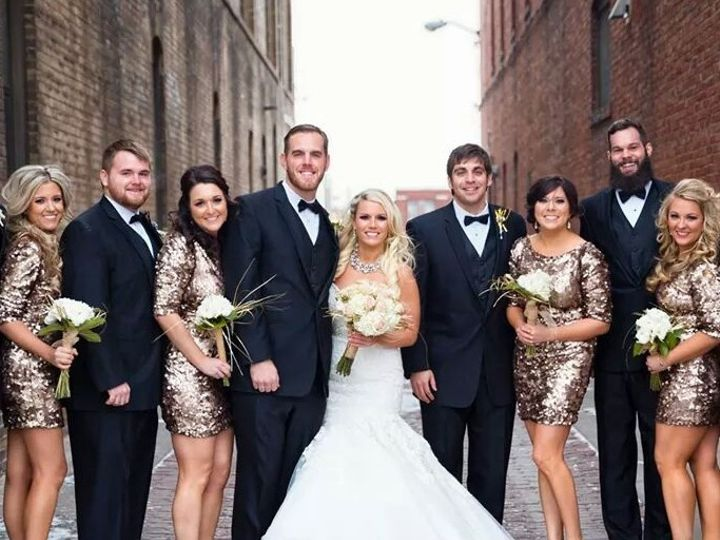 Tmx 1421349235144 Img0086 2 Wichita, KS wedding dress