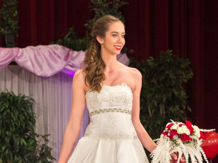 Tmx 1422483943709 Img0020 Wichita, KS wedding dress