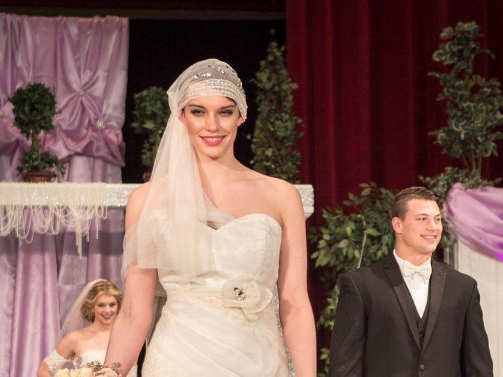 Tmx 1422483972433 Img0053 2 Wichita, KS wedding dress