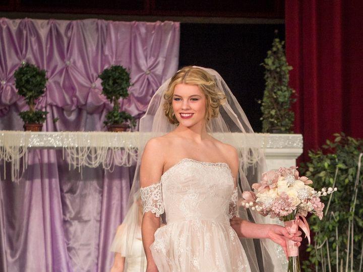 Tmx 1422483992438 Img0070 2 Wichita, KS wedding dress