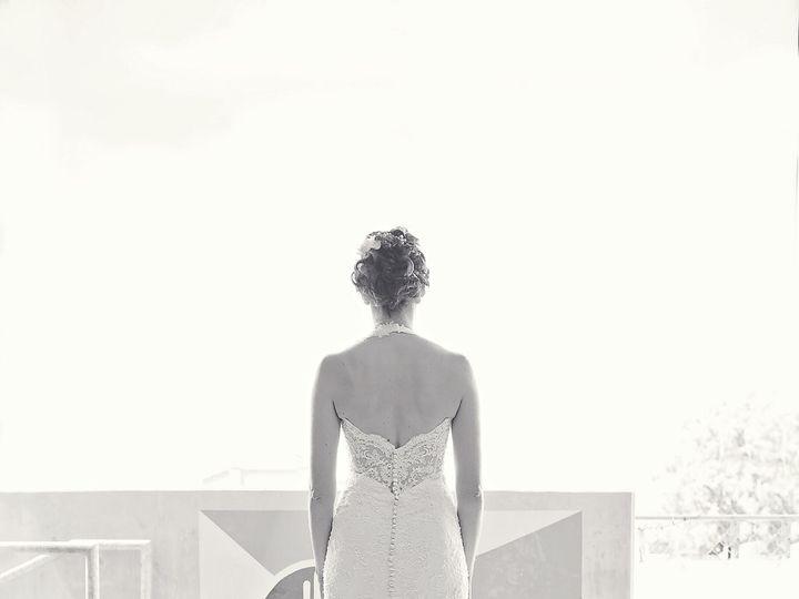Tmx 1514586782559 Julie34 Wichita, KS wedding dress