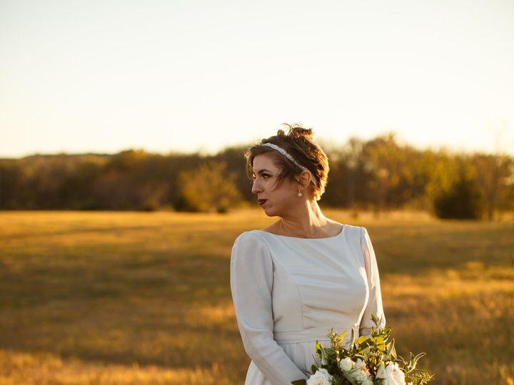 Tmx 1514587087495 Nordgrenvr  377 Wichita, KS wedding dress