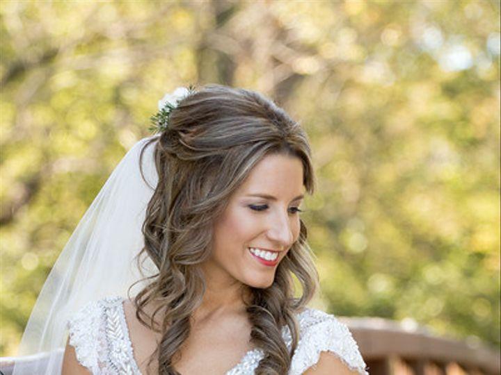 Tmx 1514587330346 Brianne And Scott0174 L Wichita, KS wedding dress