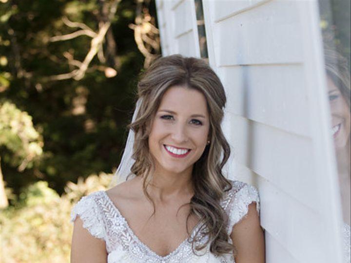 Tmx 1514587343778 Brianne And Scott0621 L Wichita, KS wedding dress
