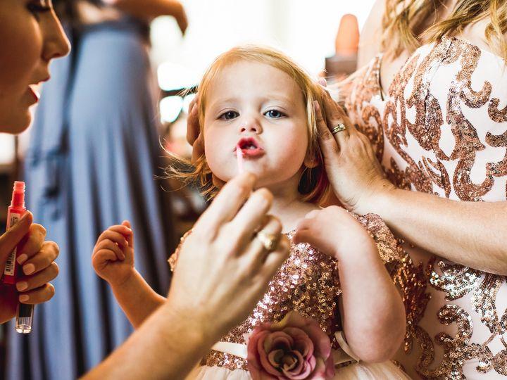 Tmx 010emilykyler  51 948643 157438539244703 Dallas, TX wedding photography