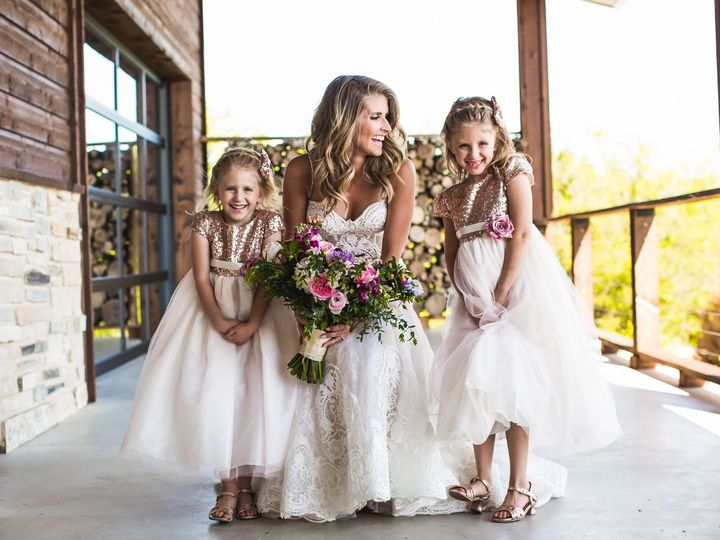 Tmx 021emilykyler  51 948643 157438540710158 Dallas, TX wedding photography