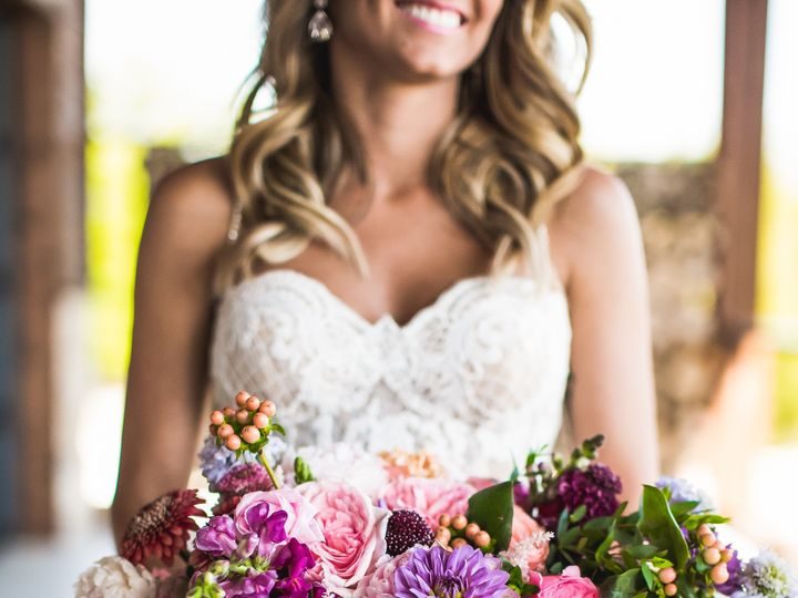 Tmx 031emilykyler  51 948643 157438542572008 Dallas, TX wedding photography