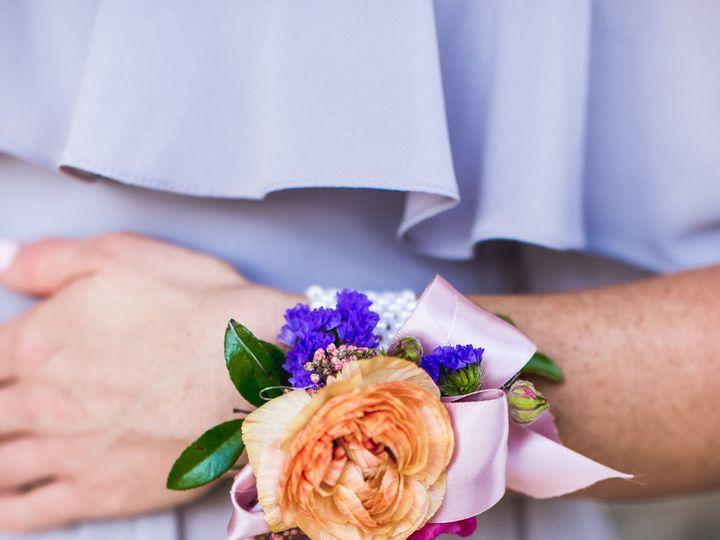 Tmx 033emilykyler  51 948643 157438543466325 Dallas, TX wedding photography