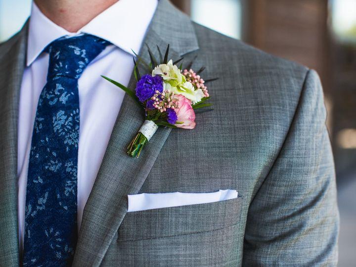 Tmx 034emilykyler  51 948643 157438543365720 Dallas, TX wedding photography