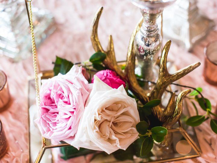 Tmx 040emilykyler  51 948643 157438543521261 Dallas, TX wedding photography
