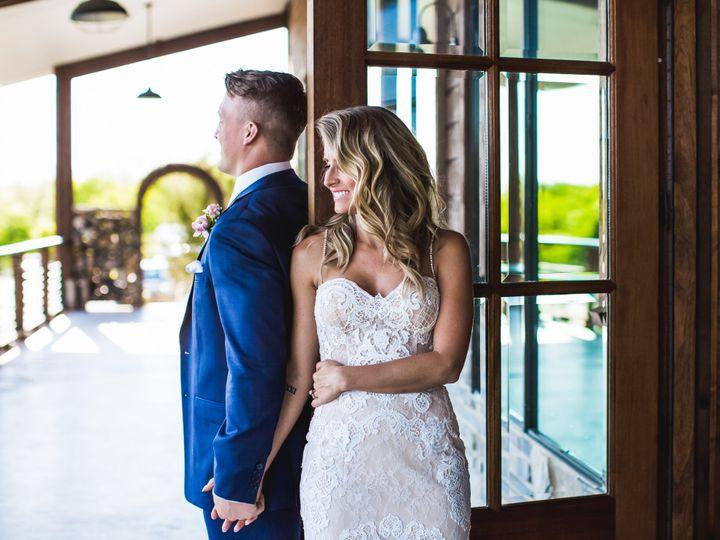 Tmx 048emilykyler  51 948643 157438546215032 Dallas, TX wedding photography