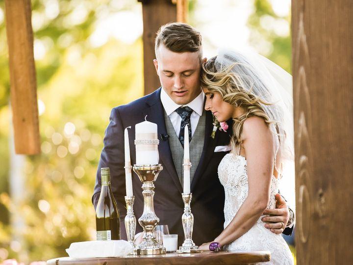 Tmx 068emilykyler  51 948643 157438548284907 Dallas, TX wedding photography