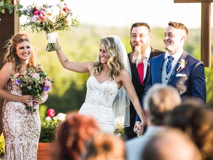 Tmx 069emilykyler  51 948643 157438548380752 Dallas, TX wedding photography