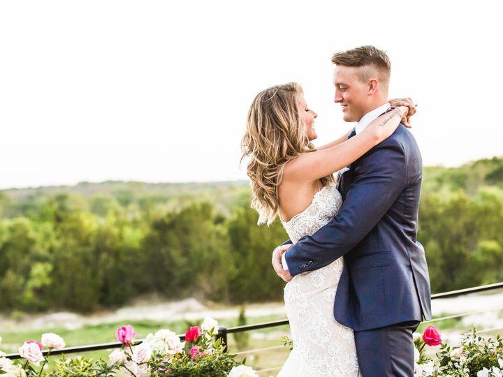 Tmx 071emilykyler  51 948643 157438546890265 Dallas, TX wedding photography