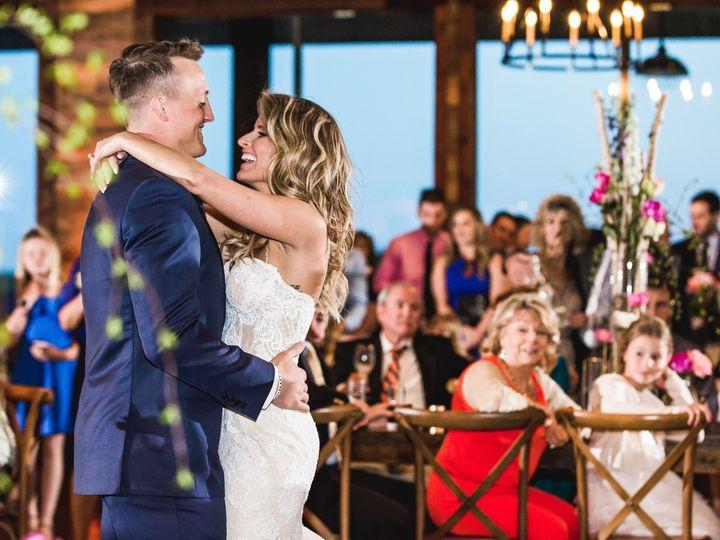 Tmx 072emilykyler  51 948643 157438548355503 Dallas, TX wedding photography
