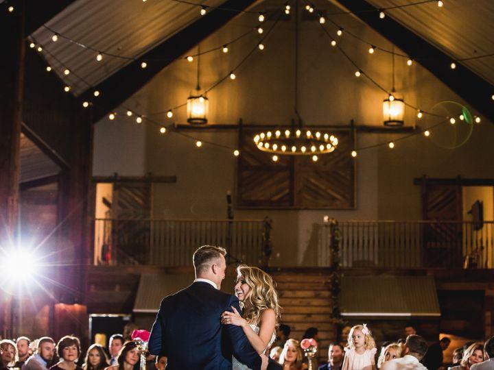 Tmx 074emilykyler  51 948643 157438549034287 Dallas, TX wedding photography
