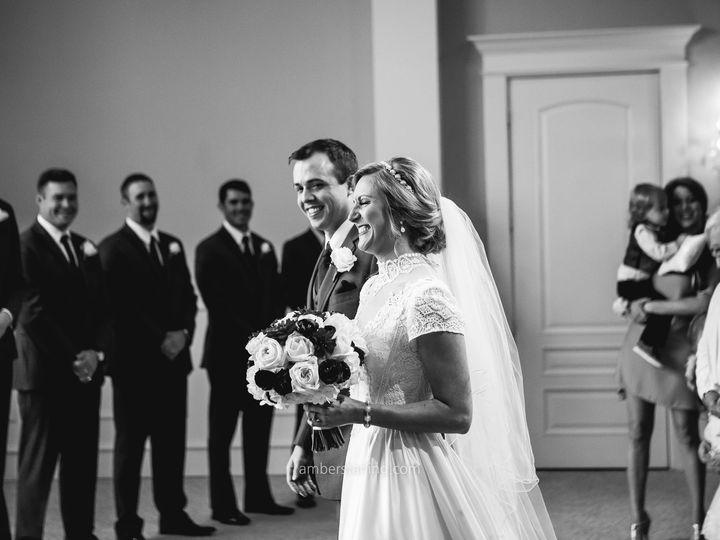 Tmx 1525811859 53b657deed5fb854 1525811846 295182368153abb4 1525811765052 28 028kristen Tylerw Dallas, TX wedding photography