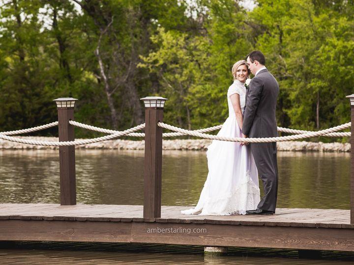 Tmx 1525811883 561abca8982cb836 1525811880 Dee336b8bcc185ae 1525811765059 43 043kristen Tylerw Dallas, TX wedding photography