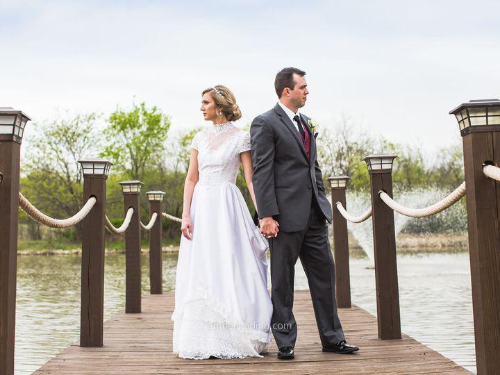 Tmx 1525811885 8e9370588e40bcd4 1525811882 14092b42a802f7d1 1525811765060 46 046kristen Tylerw Dallas, TX wedding photography