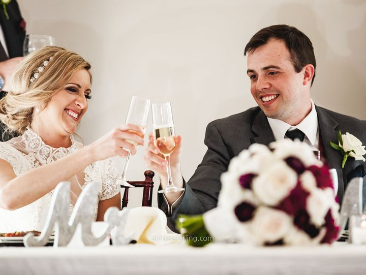 Tmx 1525811899 89ce81a2edbcc5bf 1525811896 311cad3c38d1447d 1525811765064 55 055kristen Tylerw Dallas, TX wedding photography