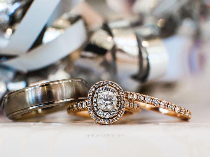 Tmx 1525811914 Bdc71686dc417118 1525811913 E7ca7848a224e61c 1525811765067 67 067kristen Tylerw Dallas, TX wedding photography