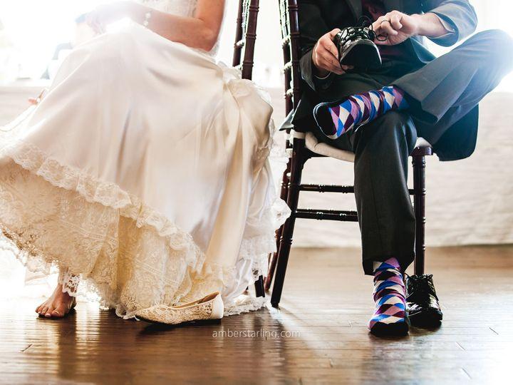 Tmx 1525811915 7d86600349f987b3 1525811912 97c4c0647438ef66 1525811765067 65 065kristen Tylerw Dallas, TX wedding photography