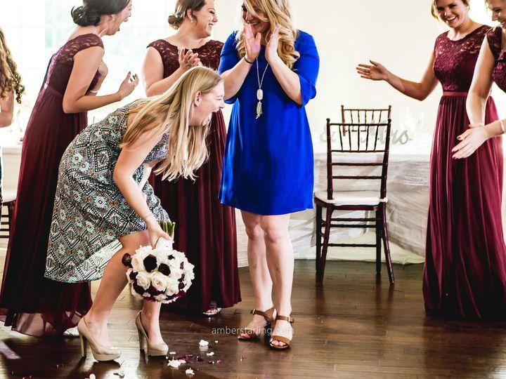 Tmx 1525811930 239b0ea7f734adcd 1525811928 2994fb86078df9ee 1525811765069 73 073kristen Tylerw Dallas, TX wedding photography