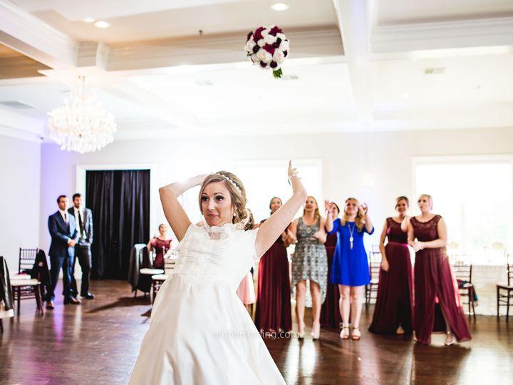 Tmx 1525811931 E2c6f9ddeab0eafe 1525811928 5f51abbc9c6eace8 1525811765069 72 072kristen Tylerw Dallas, TX wedding photography
