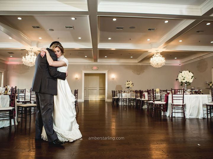 Tmx 1525811932 2192c0e11dc018de 1525811930 7dc1ea7284584ba8 1525811765070 77 077kristen Tylerw Dallas, TX wedding photography