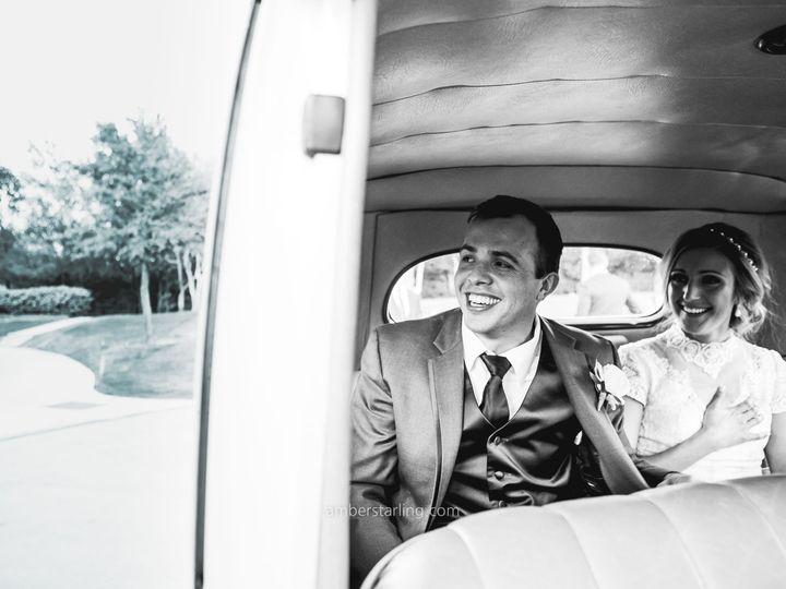 Tmx 1525811936 260235aea2c87964 1525811934 D69c5efafe77ebaf 1525811765071 81 081kristen Tylerw Dallas, TX wedding photography