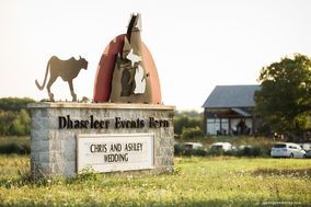 Dhaseleer Events Barn